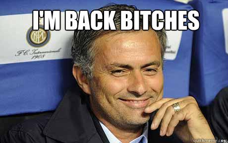 Premier League - Chelsea vs Manchester United 5cafb1c59a37acb6f045856a5928967d64371acefeba39b42f08692fc90dbf3b