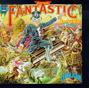 Elton John - Página 2 Acaptain-fantastic-and-the-brown-dirt-cowboy-album