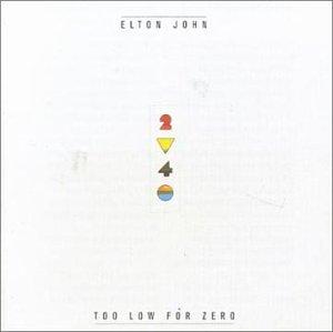 Las peores portadas de la historia de la ¿música? - Página 6 Atoo-low-for-zero-album