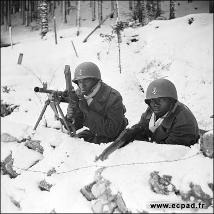 L'Armée Française de Libération 2_pZ64W