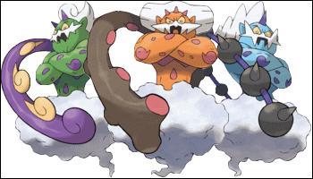 Les mythes Pokémon - Episode 3: La Création de l'Univers 7_971a9