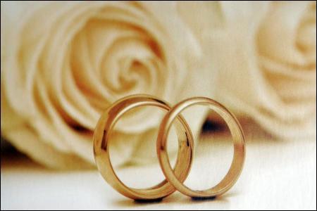50 ans de mariage ! 11_gYb7a