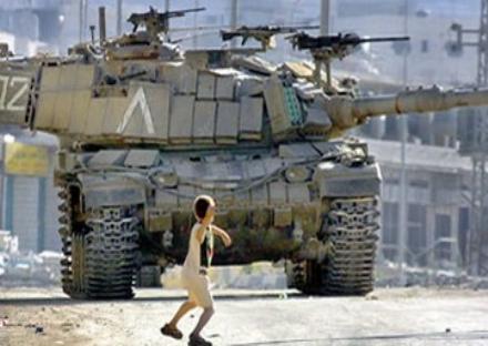 Netanyahu 172514_intifada