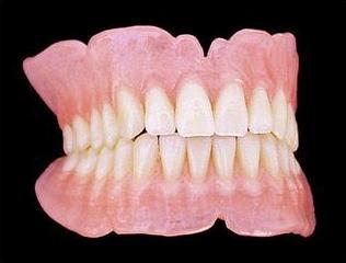 وفي أنفسكم أفلا تبصرون -الأسنان -  12503342691