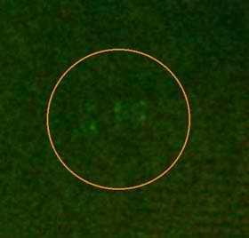 قوم لوط Satellite2_2