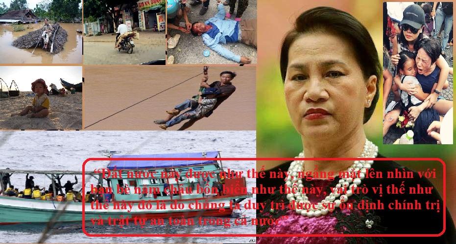 XHCN Việt Nam: Khi đạo đức thối rữa & Cái ác làm bá chủ 18740259-1369710409780264-2301740209109667661-n