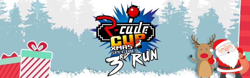 [R-Cade Cup] L'association RGC aura son équipe ! Vendredi 22 décembre Bandeau-article-3rdrun