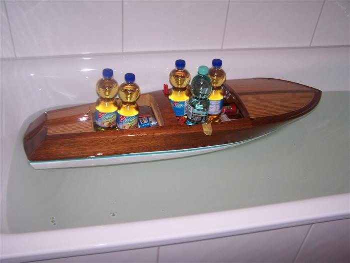 Restaurierung  meiner RIVA Aquarama Spezial RK_100_5923
