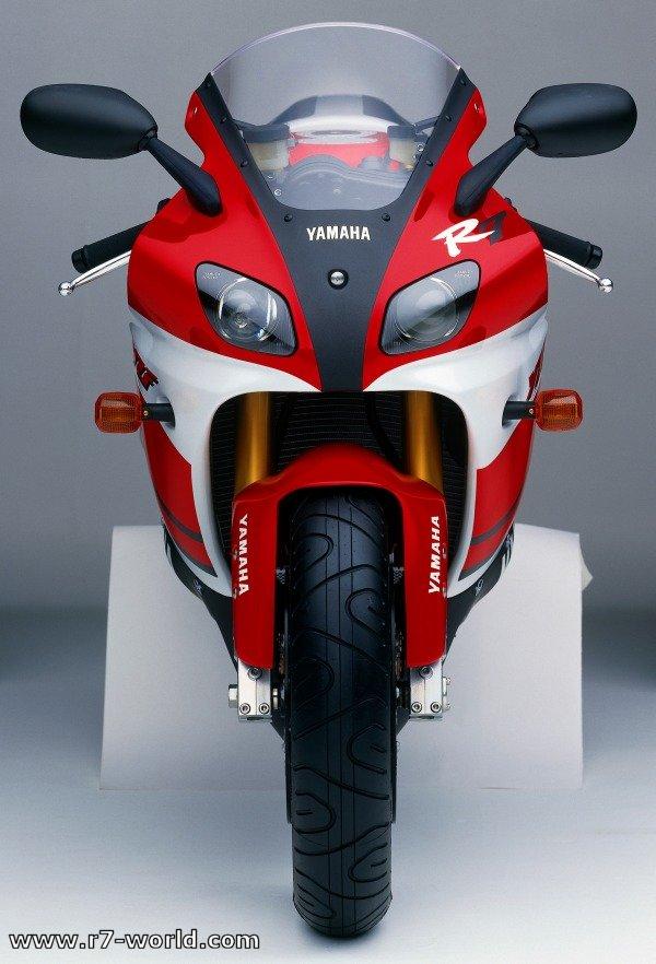 Yamaha YZF-R7 Yamaha%20YZF%20R7%204