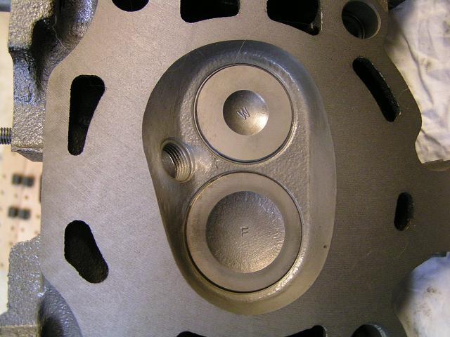 Grey - Sierra med V6:a som suger! SLUTKÖRT FÖR I ÅR! Topparsmall3