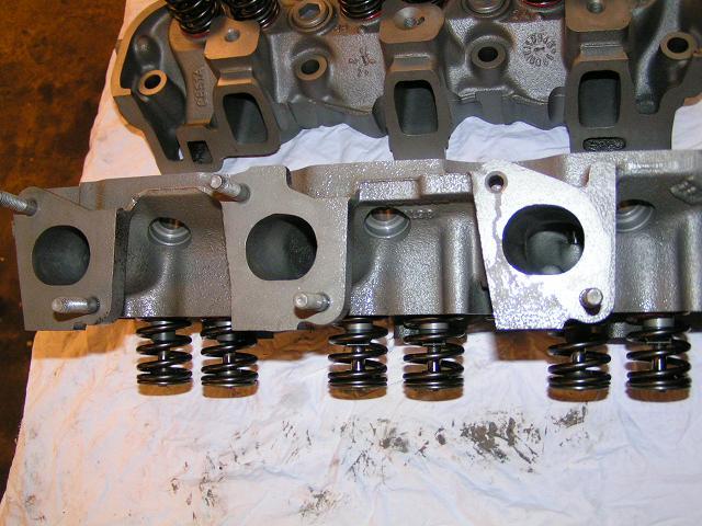 Grey - Sierra med V6:a som suger! SLUTKÖRT FÖR I ÅR! Topparsmall4