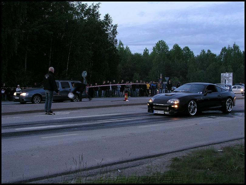 Grey - Sierra med V6:a som suger! SLUTKÖRT FÖR I ÅR! Zeb_sierra_small2