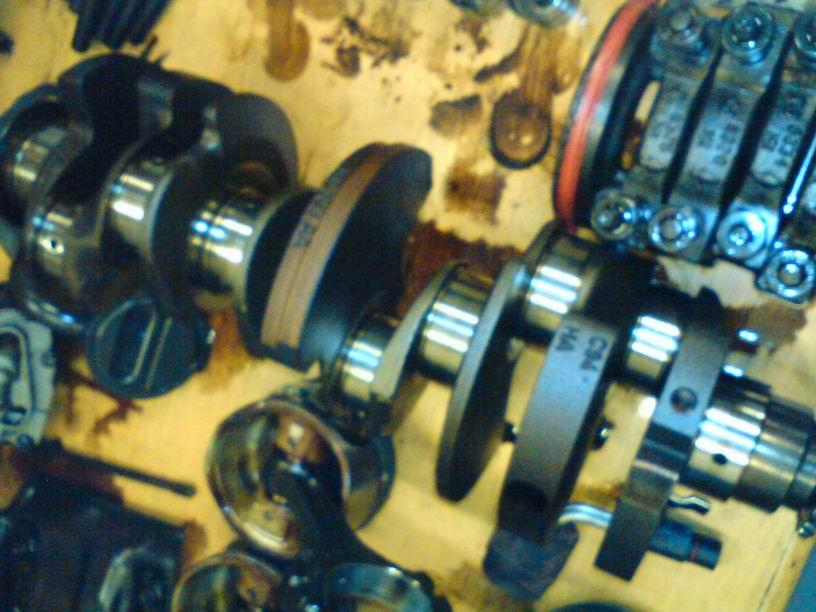 Grey - Sierra med V6:a som suger! SLUTKÖRT FÖR I ÅR! - Sida 2 Cosworthvev