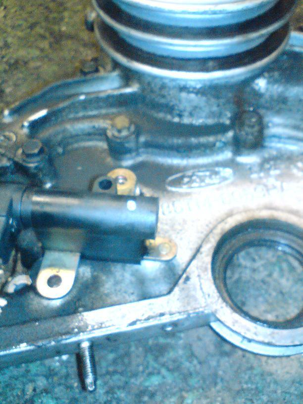Grey - Sierra med V6:a som suger! SLUTKÖRT FÖR I ÅR! - Sida 2 Vevaxelgivare