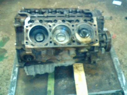 Grey - Sierra med V6:a som suger! SLUTKÖRT FÖR I ÅR! - Sida 3 4Lsexa2