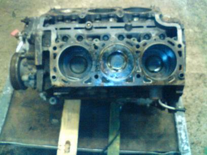 Grey - Sierra med V6:a som suger! SLUTKÖRT FÖR I ÅR! - Sida 3 4Lsexa4