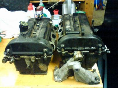 Grey - Sierra med V6:a som suger! SLUTKÖRT FÖR I ÅR! - Sida 3 Cossietoppar