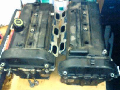 Grey - Sierra med V6:a som suger! SLUTKÖRT FÖR I ÅR! - Sida 3 Cossietoppar2