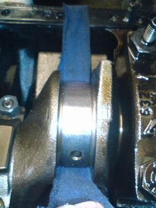 Grey - Sierra med V6:a som suger! SLUTKÖRT FÖR I ÅR! - Sida 3 Rebuild2