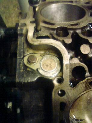 Grey - Sierra med V6:a som suger! SLUTKÖRT FÖR I ÅR! - Sida 3 Rebuild24