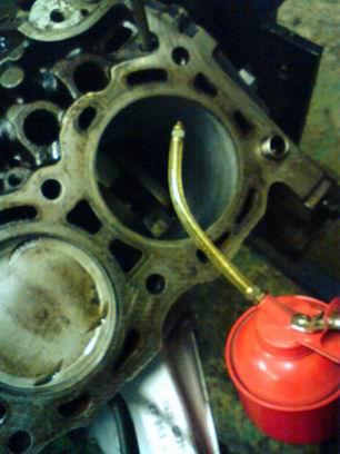 Grey - Sierra med V6:a som suger! SLUTKÖRT FÖR I ÅR! - Sida 3 Rebuild3