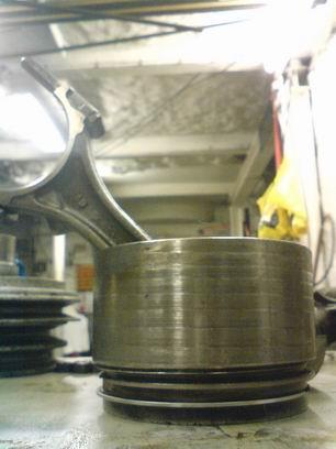 Grey - Sierra med V6:a som suger! SLUTKÖRT FÖR I ÅR! - Sida 3 Rebuild5