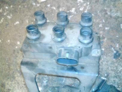 Grey - Sierra med V6:a som suger! SLUTKÖRT FÖR I ÅR! - Sida 3 Tandblock2