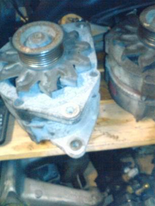 Grey - Sierra med V6:a som suger! SLUTKÖRT FÖR I ÅR! - Sida 3 DOHC%20Generator