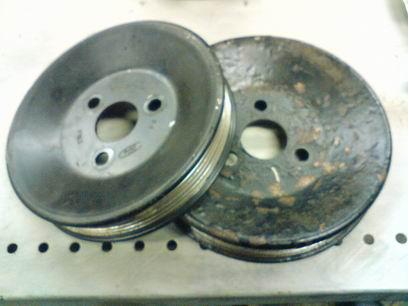 Grey - Sierra med V6:a som suger! SLUTKÖRT FÖR I ÅR! - Sida 3 Servohjul%20DOHCvsCossie3
