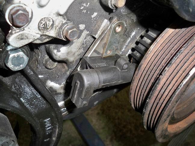 Grey - Sierra med V6:a som suger! SLUTKÖRT FÖR I ÅR! - Sida 3 VRplatta2