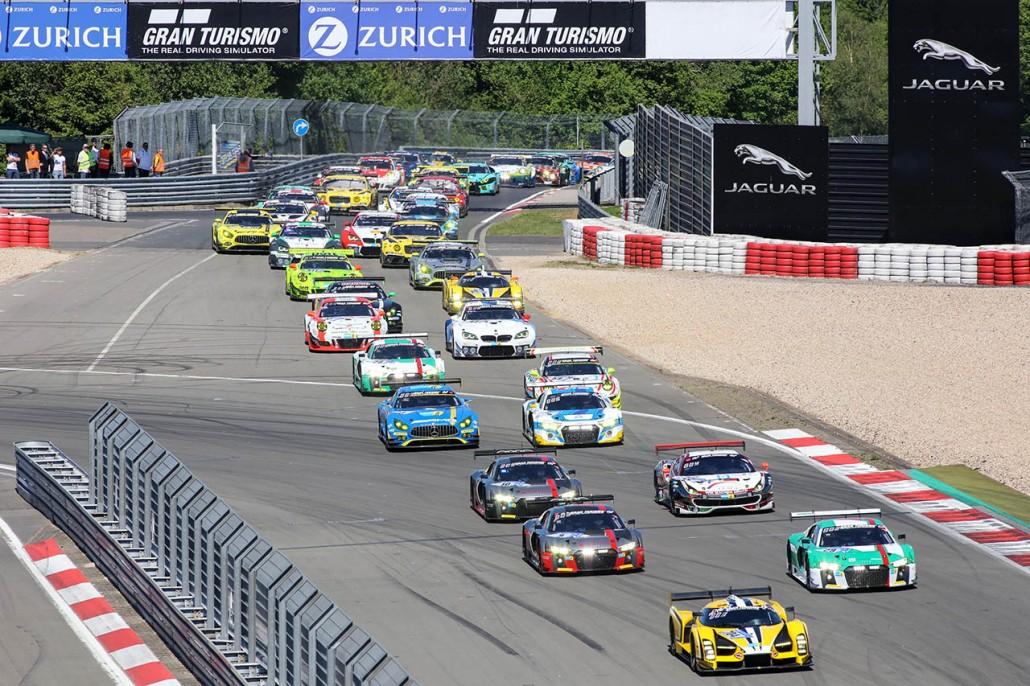 2.4 H du Nurburgring 2019 24hNbg17_84436ES_TH-1030x686