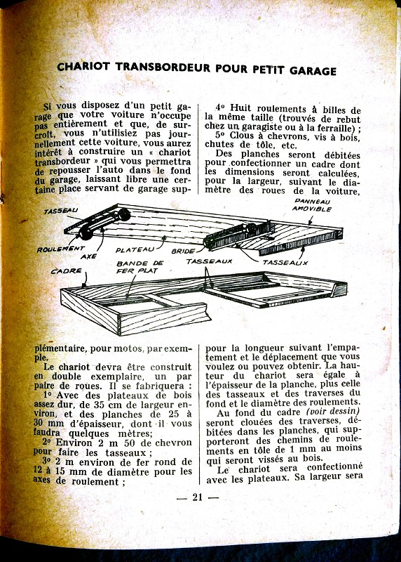 chariot porte voiture et rails de guidage (brainstorming collectif) - Page 4 SysD_4cv_0011