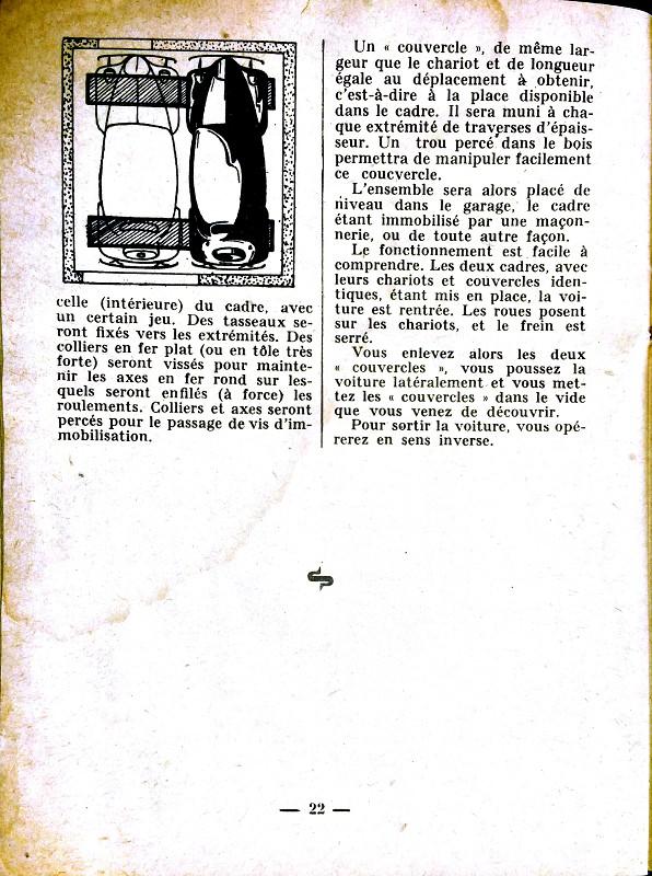 chariot porte voiture et rails de guidage (brainstorming collectif) - Page 4 SysD_4cv_0012
