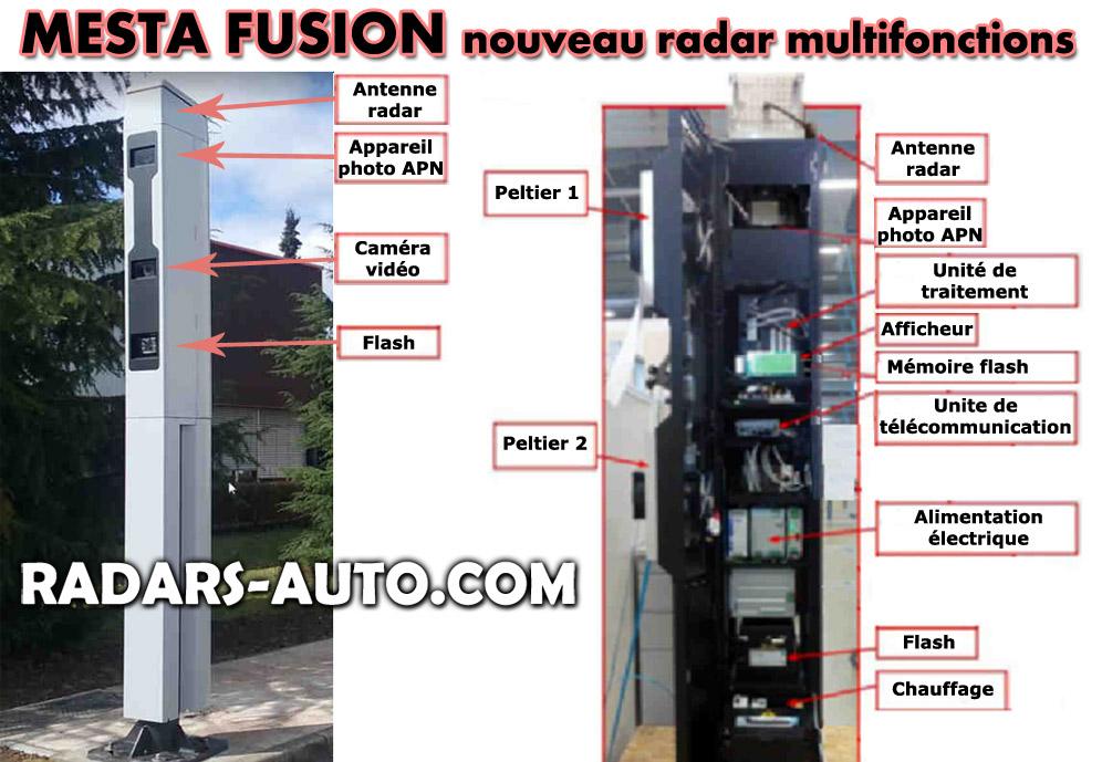 """2018: """"Quelques"""" changements au 1er Janvier  Schema-mesta-fusion"""
