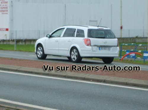Radars mobiles mobiles par département Radar_mobile_49-6