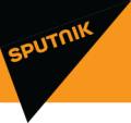 En mémoire des millions de victimes des nazis : Ne jamais oublier ! Sputnik