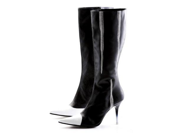 obleke,čevlji in podbno 7942