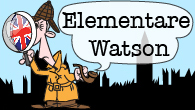 DSD 128 (5,6 MHz) - Pagina 4 Elementare_watson1