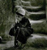Zemrat e mira nuk duan duartrokitje 247504_21457073_1356422487