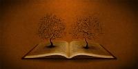 [Teme islame] 3 Vepra te çojnë në shpëtim, 3 vepra të tjera çojnë në shkatërrim. Hadithe_1381668591