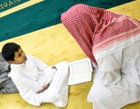 [Fëmijët dhe Islami] GJURMËT E MËSHIRËS SË ALLAHUT NË VDEKJEN E FËMIJËVE Nxensi_1392816302