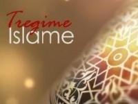 [Tregim Islam] Tregimi për dijetarin dhe njeriun i cili përgojonte të tjerët Tregime_islame_1367181470
