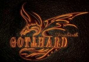 GOTTHARD - Page 2 Gotthard-300x208