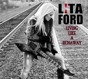 Lita Ford  Litafordliving-300x270