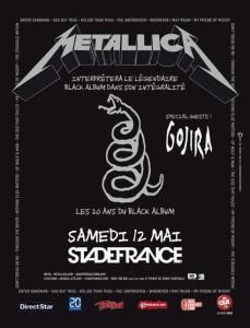 METALLICA - Page 2 Metallicasdf1-229x300