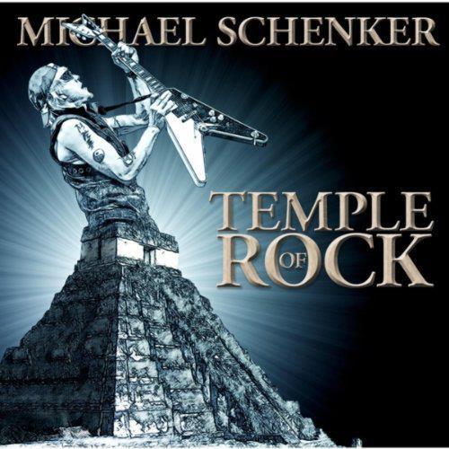Michael Schenker Schenker