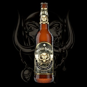 MOTÖRHEAD - Page 2 Beer_black_checkout-300x300