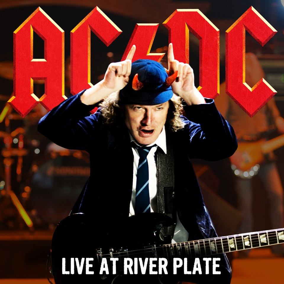 AC/DC - Page 2 Riveerplate