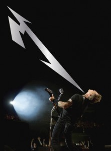 METALLICA - Page 2 Quebecmag1-221x300