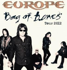 EUROPE  - Page 4 Europe_bag_of_bones_tour_2012-289x300